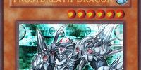 Frostbreath Dragon