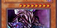 Darkdoom Guardian
