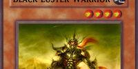 Black Luster Warrior