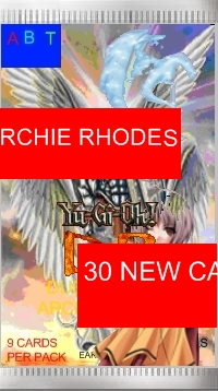 File:Duelist Pack Archie Rhodes DR Mag.jpg