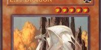E.F. Dragon