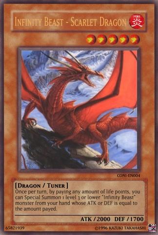 File:Scarlet Dragon.png