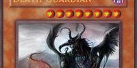Death Guardian