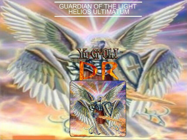 File:Guardian of the Light Helios-Ultimatum Tin.jpg
