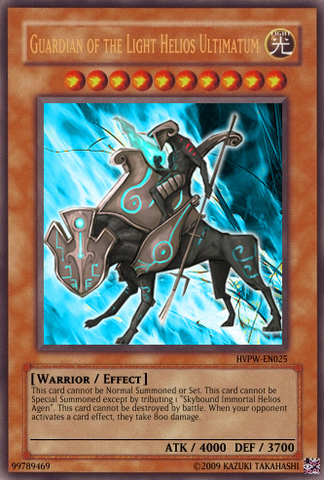 File:Guardian of the Light Helios Ultimatum.png