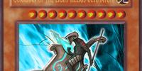 Guardian of the Light Helios Ultimatum