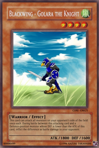 File:Blackwing Golara The Knight.png