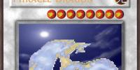 Miracle Dragon