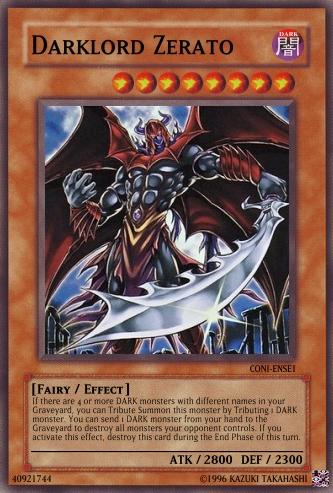 DarklordZeratoCONI-ENSE1