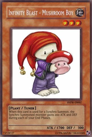 File:Infinity Beast - Mushroom Boy.png