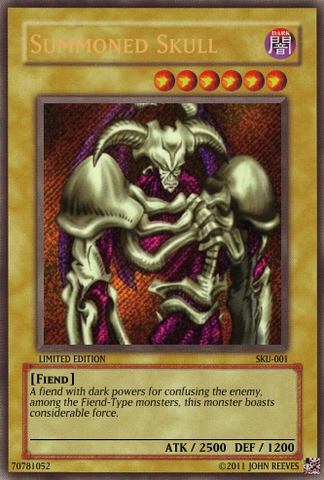 File:Summoned Skull.png