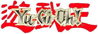 File:Yugioh icon.jpg