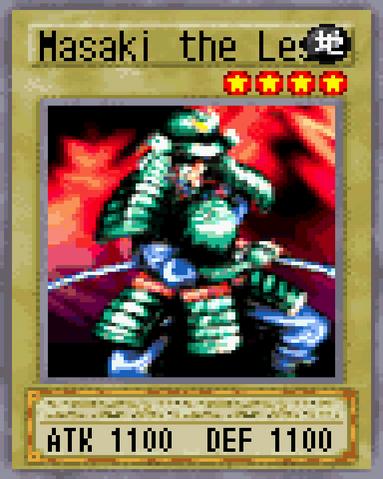 File:Masaki the Legendary Swordsman 2004.png