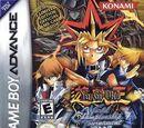 Yu-Gi-Oh! World Championship 2004