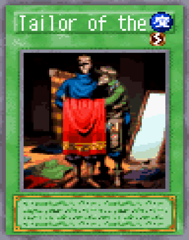 File:Tailor of the Fickle 2004.png