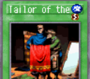 Tailor of the Fickle