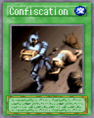 File:Confiscation 2004.png