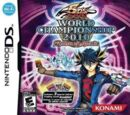 Yu-Gi-Oh! 5D's World Championship 2010 - Reverse of Arcadia