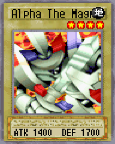 File:Alpha The Magnet Warrior 2004.png