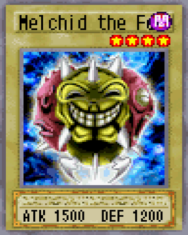 File:Melchid the Four-Face Beast 2004.png