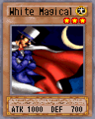 File:White Magical Hat 2004.png