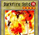 Darkfire Soldier 2