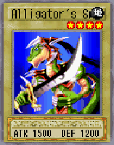 File:Alligator's Sword 2004.png
