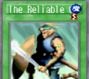 The Reliable Guardian