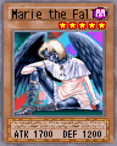 File:Marie the Fallen One 2004.png