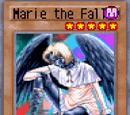 Marie the Fallen One