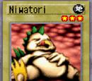 Niwatori