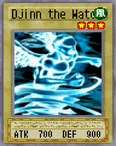 File:Djinn the Watcher of the Wind 2004.png
