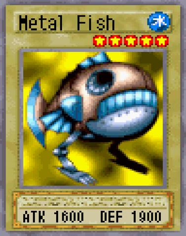 File:Metal Fish 2004.png