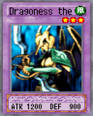 File:Dragoness the Wicked Knight 2004.png