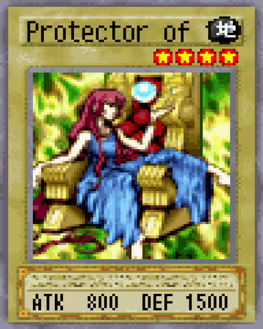 File:Protector of the Throne 2004.png