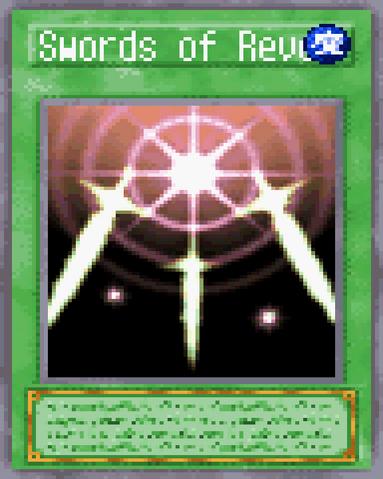 File:Swords of Revealing Light 2004.png
