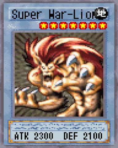 File:Super War-Lion 2004.png