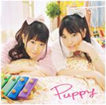 File:YuiKaori Puppy Cover2.jpg