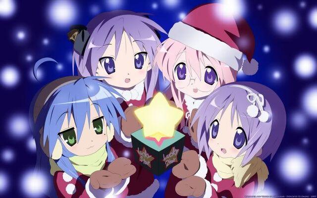 File:Lucky-star.jpg