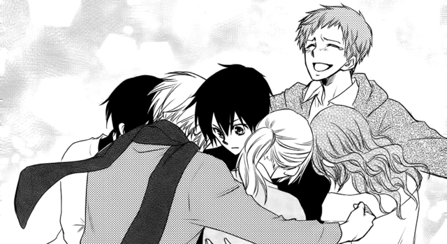 File:Home Rokunin Reunion.png