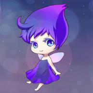 File:Fa purple ba.jpg