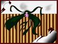 Thumbnail for version as of 20:13, November 21, 2010