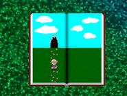 Butterflybook1