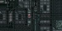 Industrial Maze