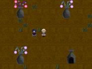 Vase World 2