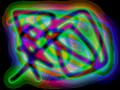 Thumbnail for version as of 11:05, November 30, 2010
