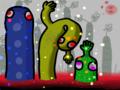Thumbnail for version as of 15:16, February 13, 2011