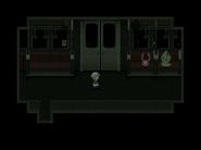 Subwayback