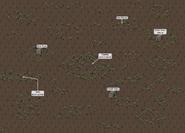 2kki-grassmap