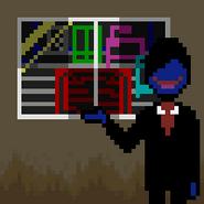 Kura puzzle 44